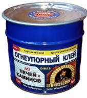 Мастика клеящая огнеупорная марки «ком» цена мастика для швов внутри влажных помещен